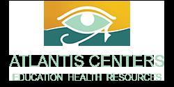 Atlantis Centers