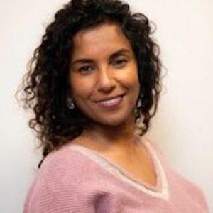 Noura Huizenga
